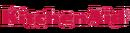 Kitchen Aid logo