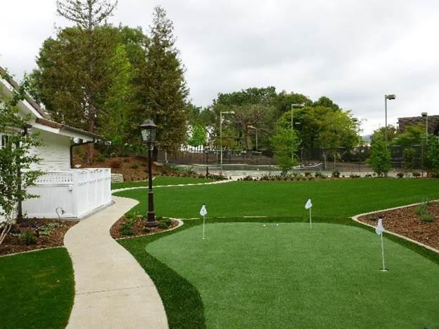 Flourishing Summer Avant Gardens Porch Get Advice