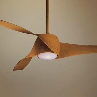 Elevate Your Style With A Creative And Fun Fan