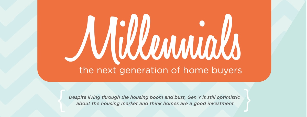 Porch Infographic Millennialsv4 Large Porch Advice