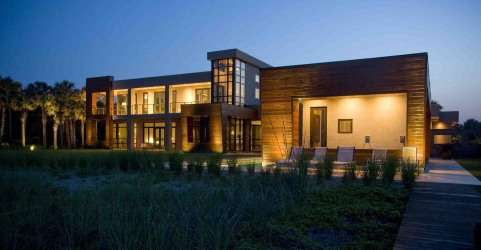 Mark-Macco-Associates-Architects-House-960x500