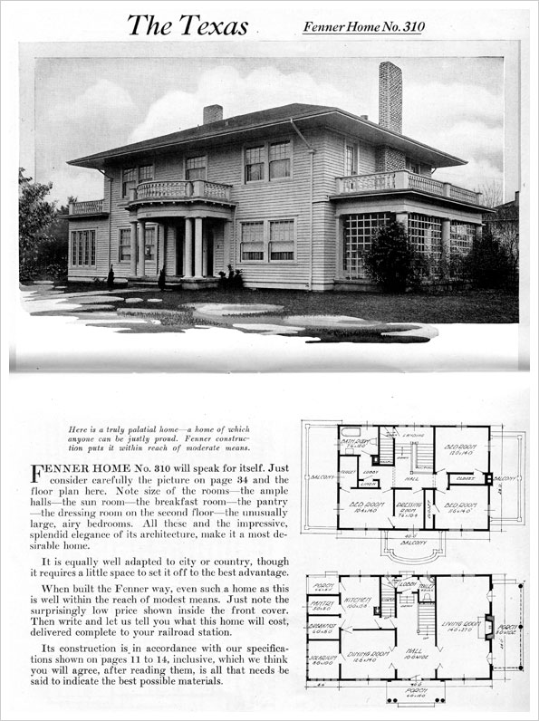 How to get a vintage home plan porch advice for How to get your house plans