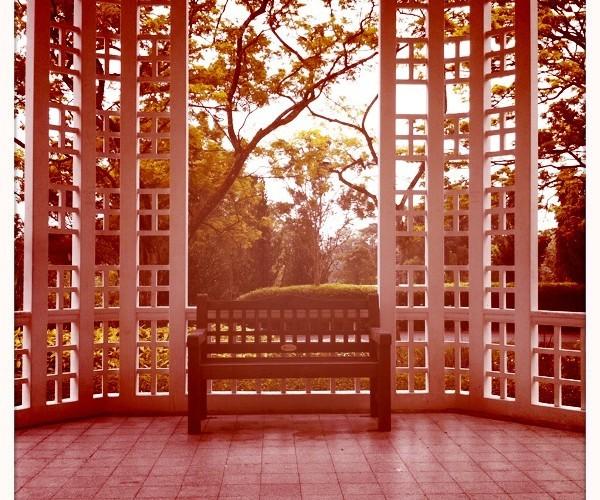 singapore-porch-600x500