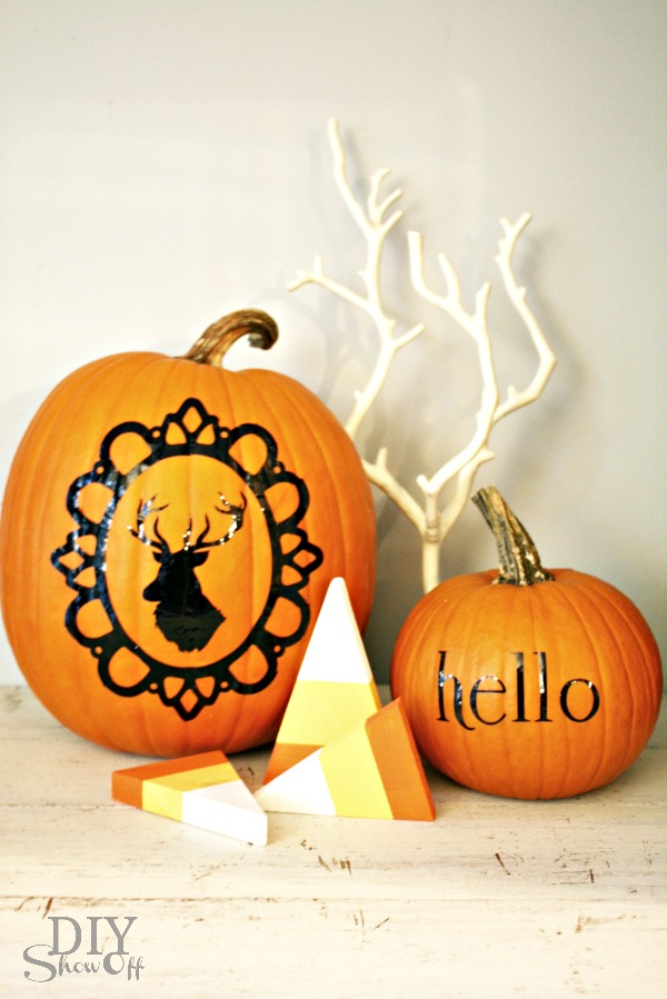 DIY-Pumpkin-Decal-Tutorial
