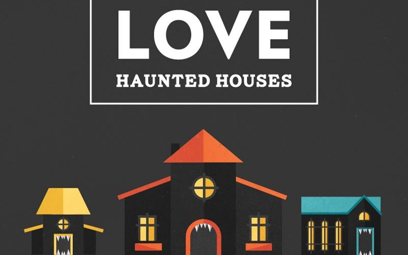 Haunted-Houses-Infographic-Porch-top