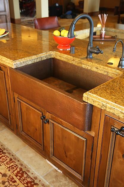 Faucet plumber porch.com