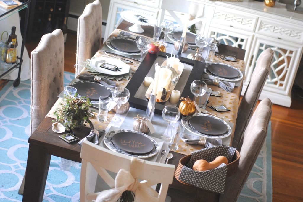 Thanksgiving table decor ideas 1024x685 jpg