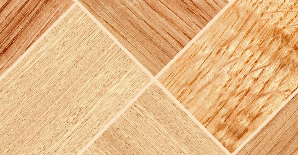 wood-960x500
