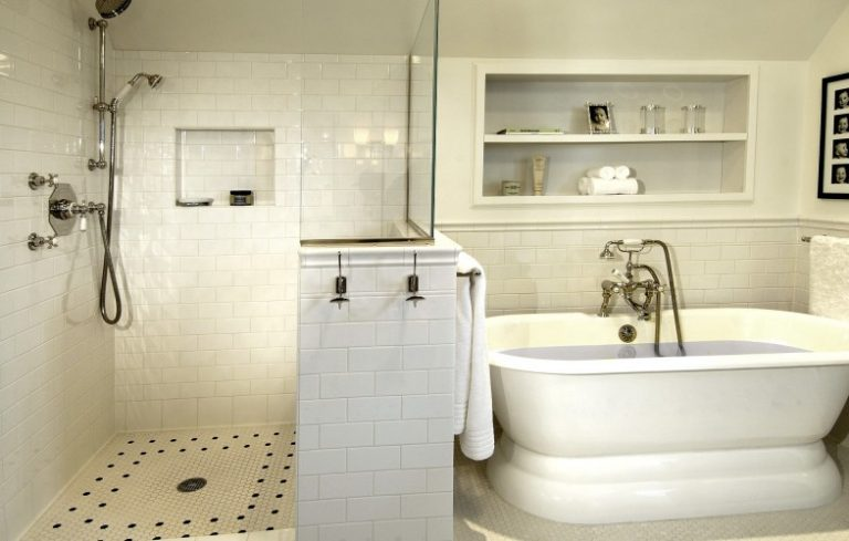 Bathroom Remodel Tips tips to save money on your bathroom remodel - porch advice