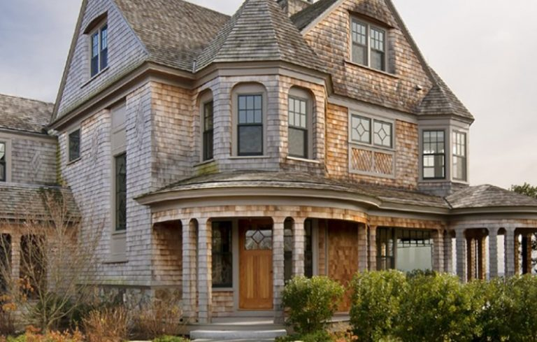 5 roof types what you need to know before you renovate for Different type of roofing materials