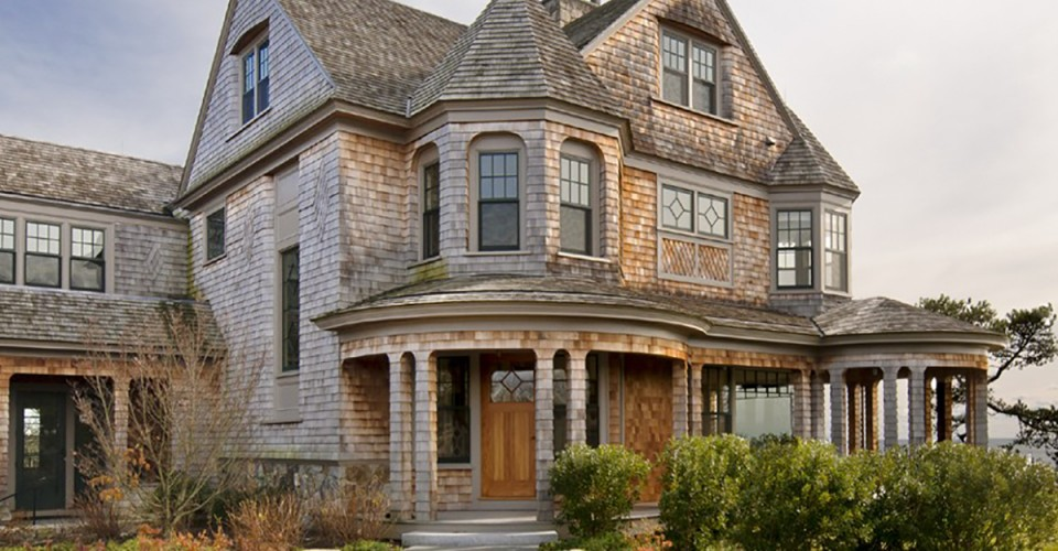 5 Roof Types What You Need To Know Before You Renovate