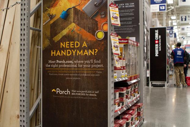 handyman-hor-02