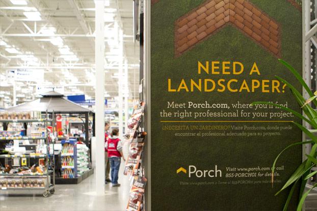 landscaper-hor-04
