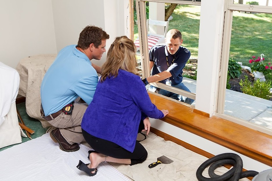 What To Know When Hiring A Window and Glass Installer - Porch Advice