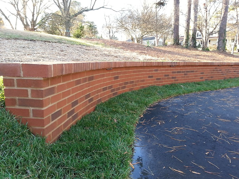 Long Pictures For Walls Part - 35: Retaining Wall Permits