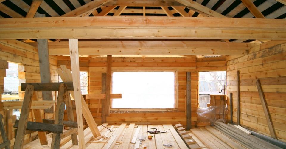construction-960x500