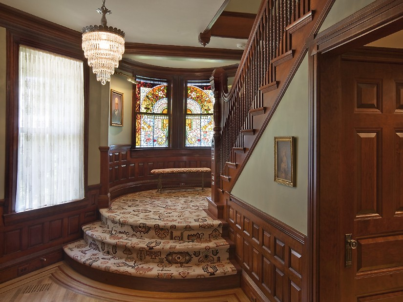 Historical Home Designs | Awesome Home