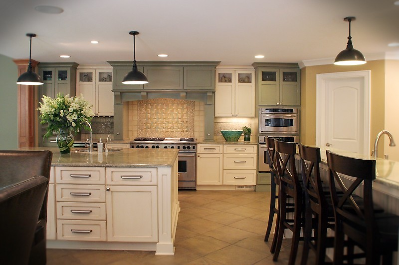 500 or less best kitchen remodeling projects porch advice for Kitchen cabinets for less