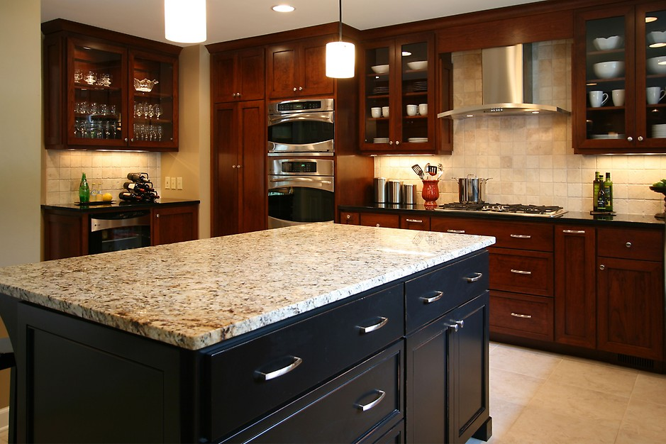 500 Or Less Best Kitchen Remodeling Projects Porch Advice