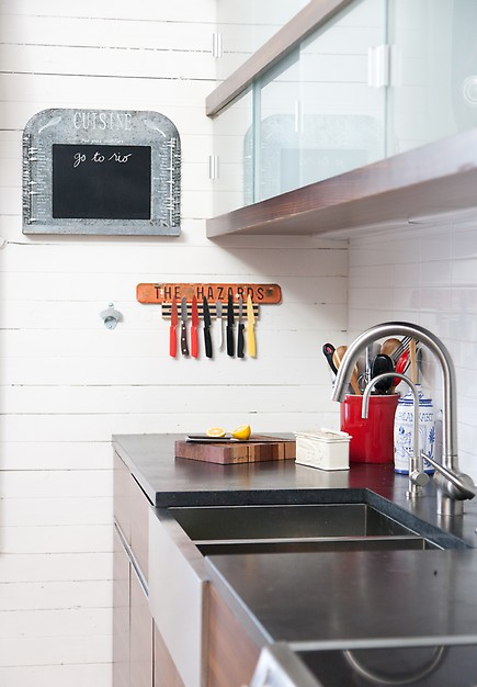500 Or Less Best Kitchen Remodeling Projects