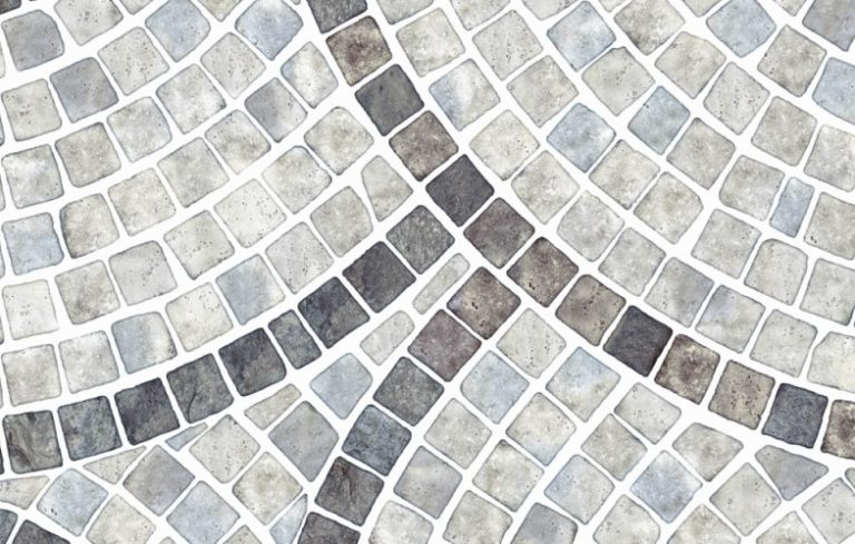 Tiling A Bathroom Floor Is One Of The Most Cost Effective Home Improvement Projects That Needs Moderate Skills And Correct Materials
