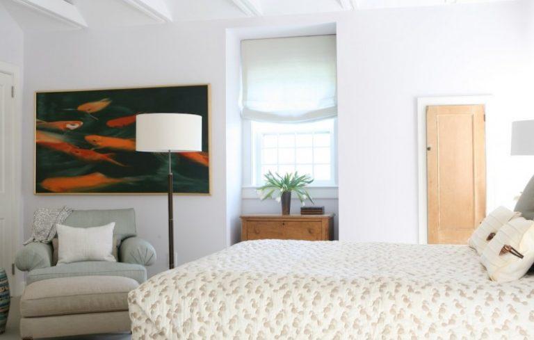 Foley Cox Bedroom 960x500