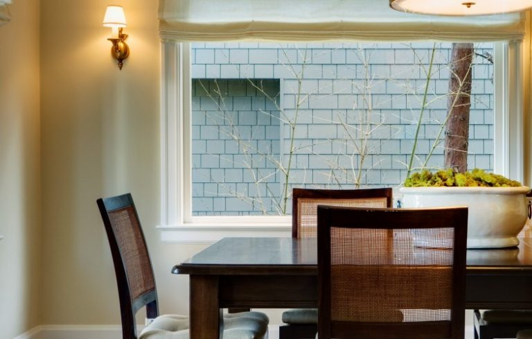 Making A Budget For Your Dining Room Remodel - Porch Advice