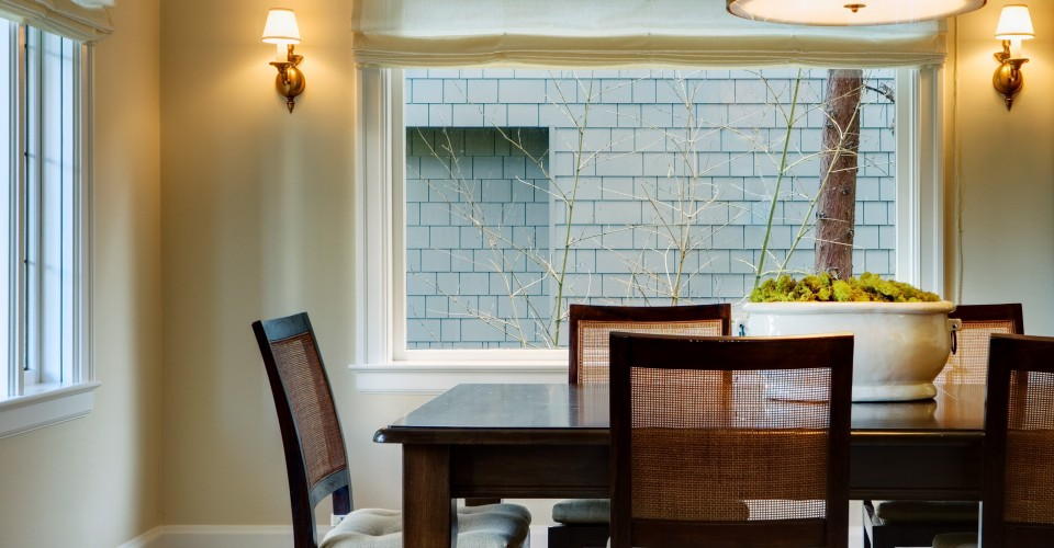 Making A Budget For Your Dining Room Remodel