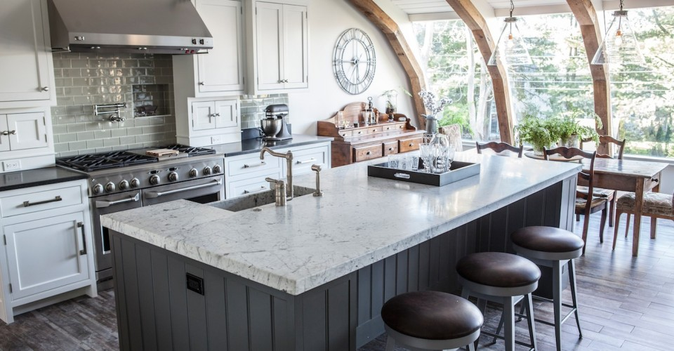 Charmant 7 Ways To Keep Your Kitchen Remodel On Schedule
