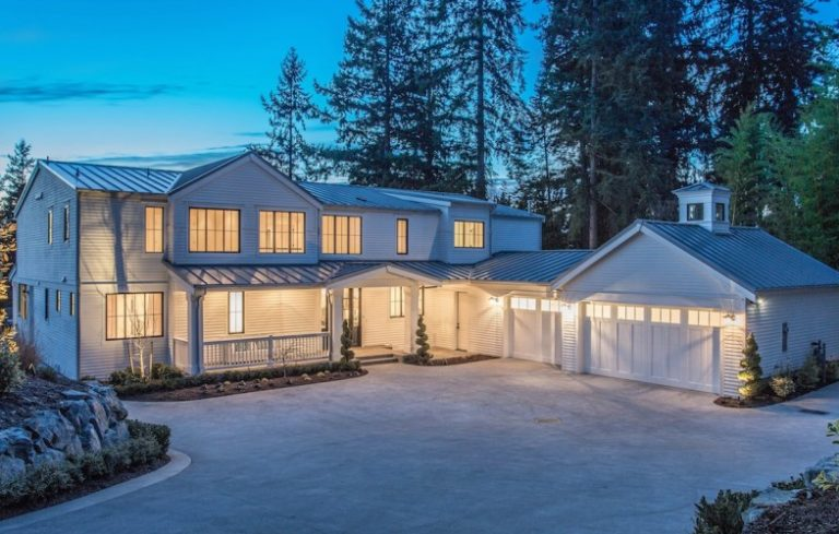 is a garage addition worth it for your denver home porch advice - Garage Addition
