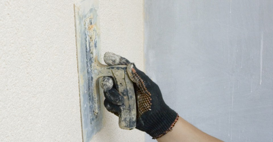 Asbestos Testing And Removing