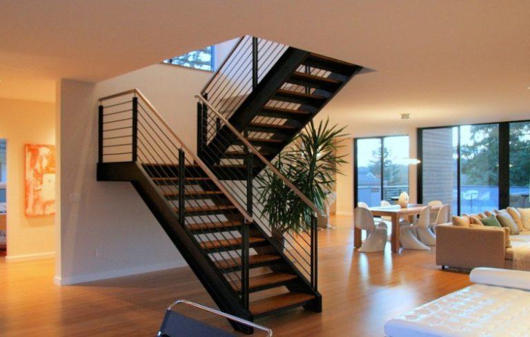 Alcova Stairs1 960x500