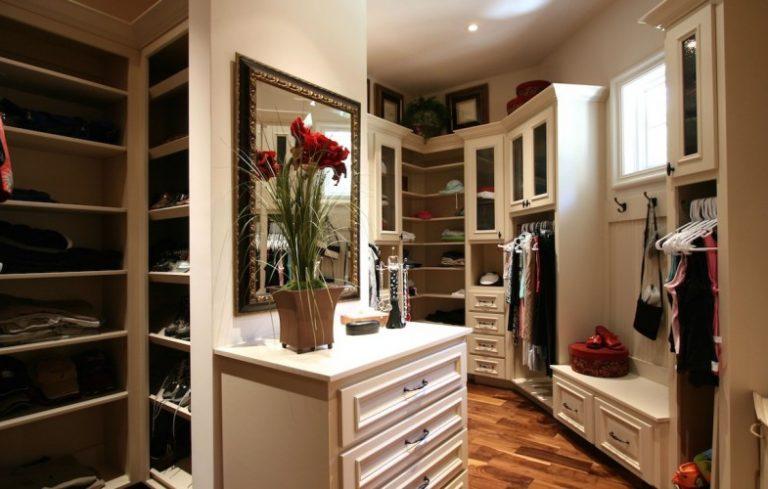 Walker Woodworking Closet 960x500