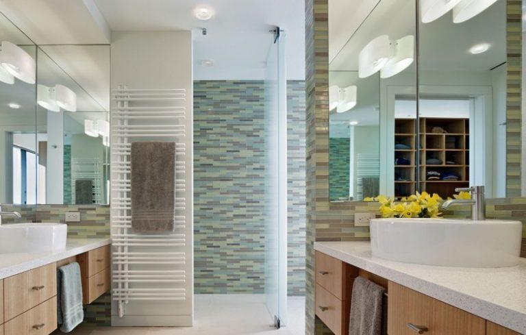 moroso construction bathroom 960x500 - Bathroom Remodel San Francisco