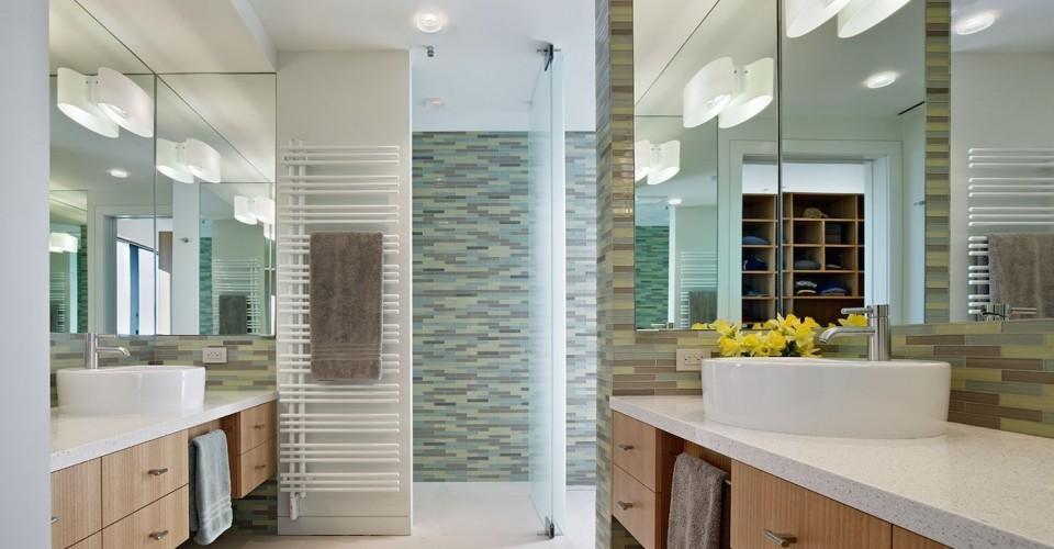 Should You Remodel Your San Francisco Bathroom Classy Bathroom Remodeling San Francisco