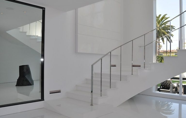 Creating A Budget For Your Staircase Remodeling Project Isnu0027t As Daunting A  Task As It May Sound. One Youu0027ve Been Quoted A Price For Your Project By  Your ...