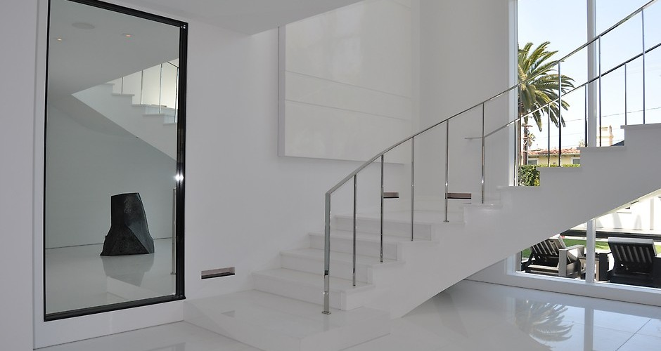 Budgeting For Your Staircase Remodeling Project