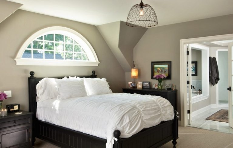 Captivating Witt Construction Bedroom 960x500