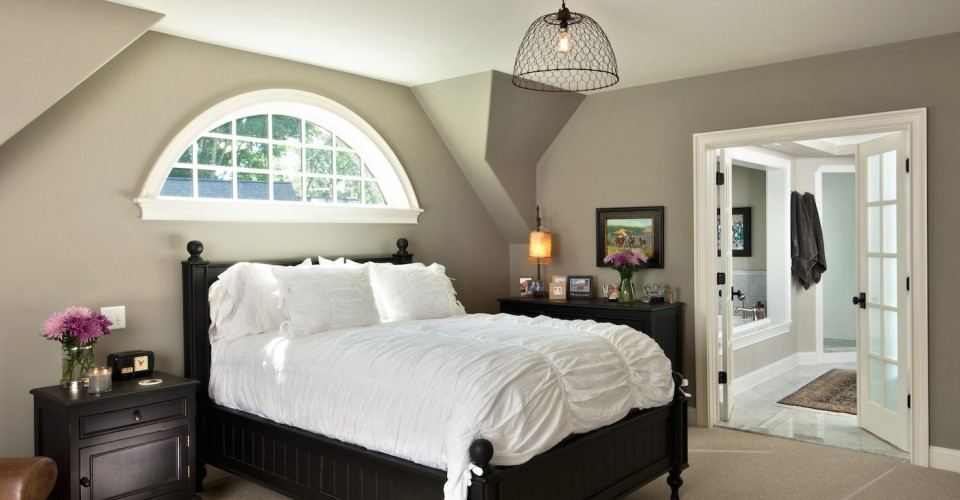 Should You Convert An Attic Into A Bedroom In Your Phoenix Home?