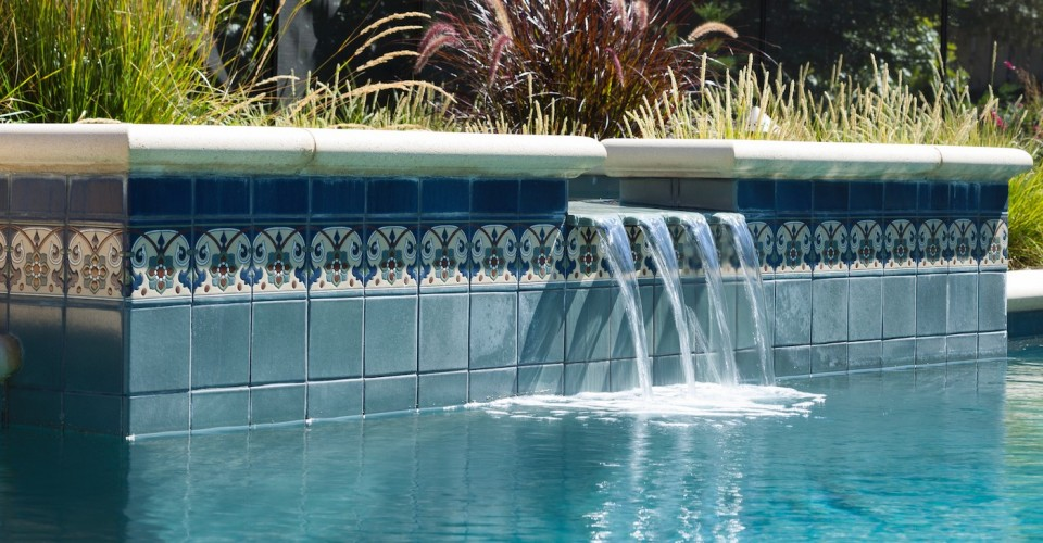 Fireclay-Tile-pool-960x500
