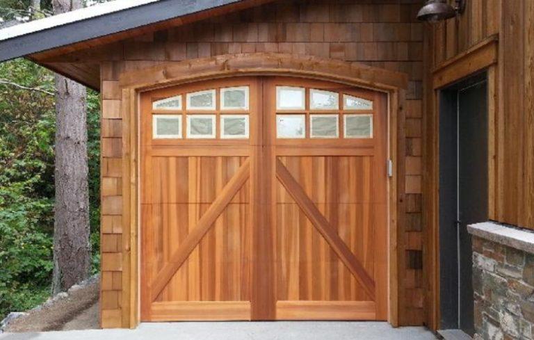 Garage Remodel garage remodel: diy vs hiring a professional - porch advice