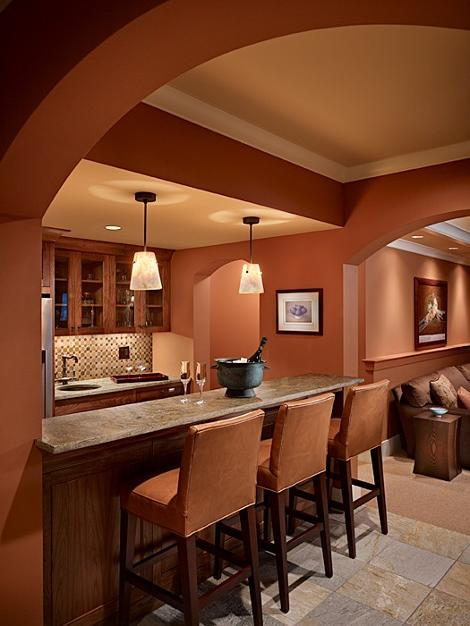 good kitchen color best paint colors for every type of kitchen porch advice 1260