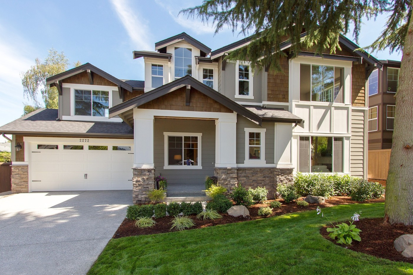 Keep Your Exterior Siding Project On Schedule