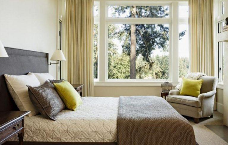 Bedroom Remodel Schedule 960x500