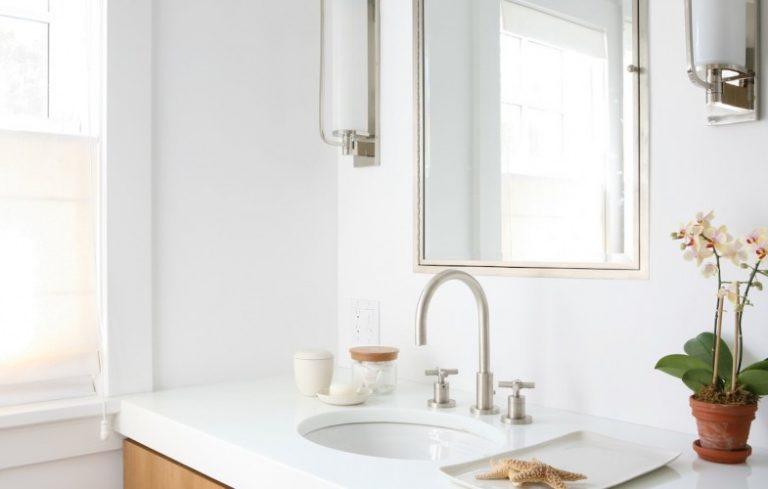 Wonderful Foley Cox Bathroom 960x500