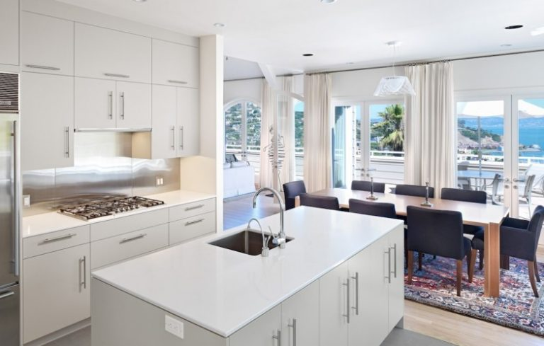 Should You Remodel Your Los Angeles Kitchen? - Porch Advice
