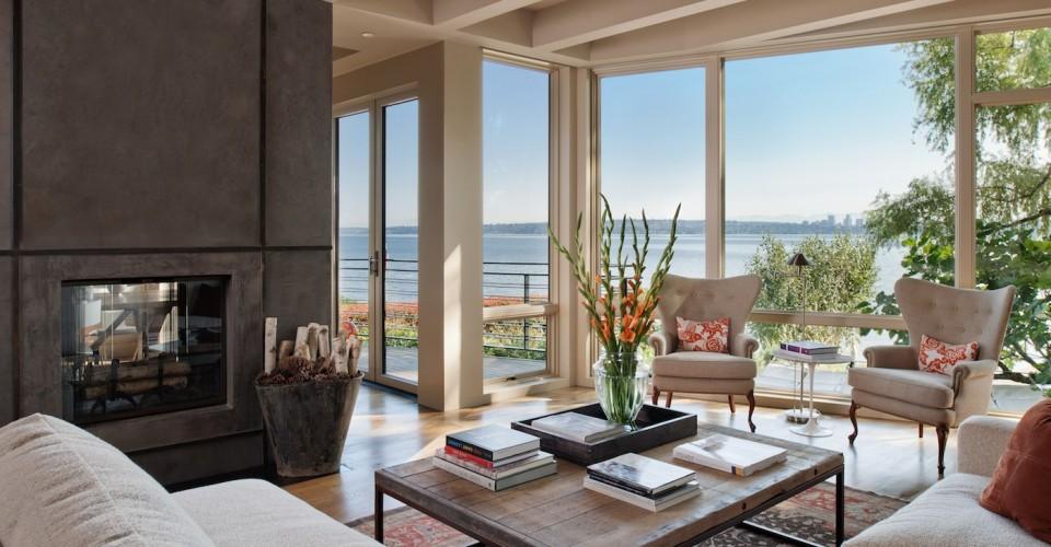 Preparing An Interior Design Budget