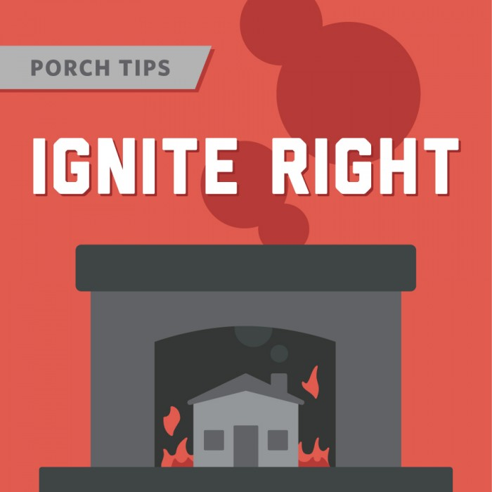PorchTip_Fireplace_v6_Thumbnail
