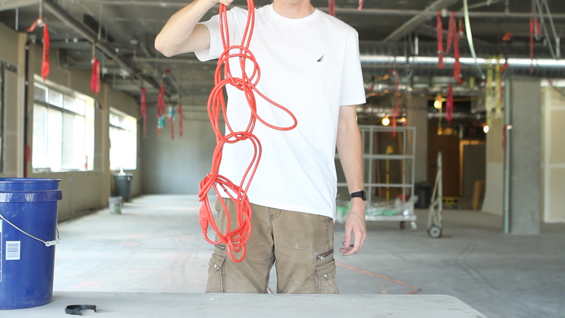 cord tips 7