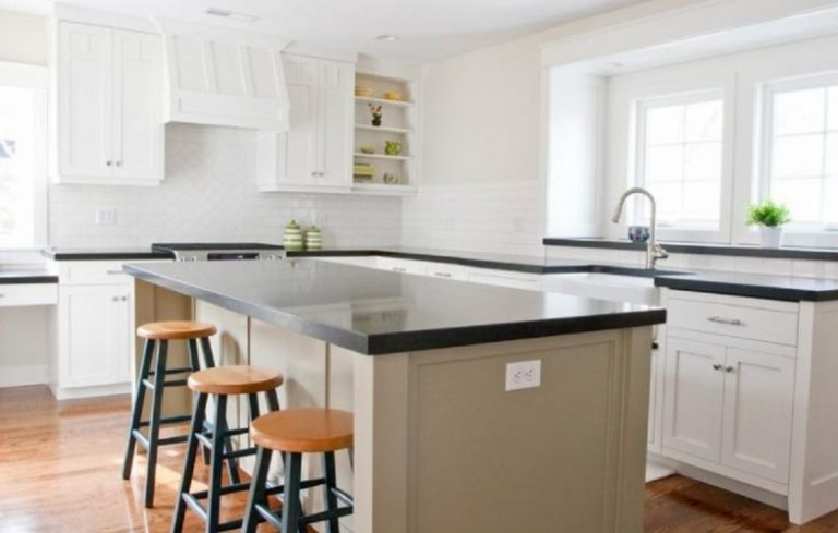 Countertop Installation: DIY vs Hiring a Professional - Porch Advice